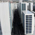 Aircon Repairs Cape Town