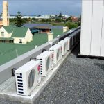 Air Conditioning Northern Suburbs Cape Town