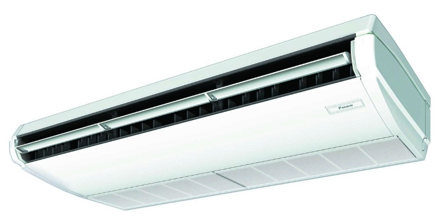 air conditioning durbanville
