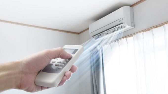 How Does Your Air Conditioning Unit Cool Your Home?