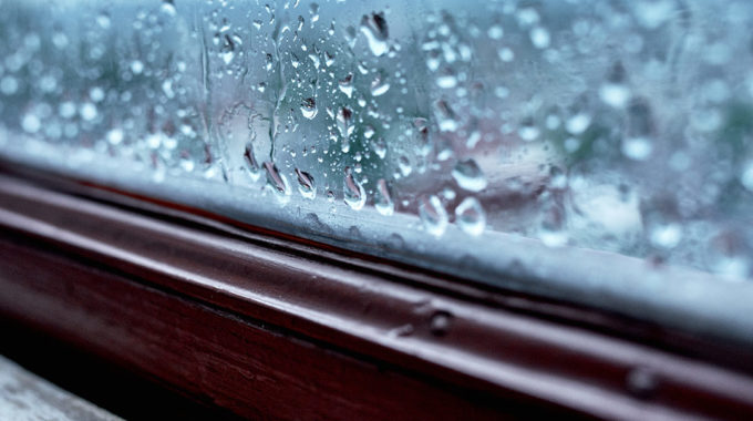 How To Reduce Humidity In Your Home This Winter