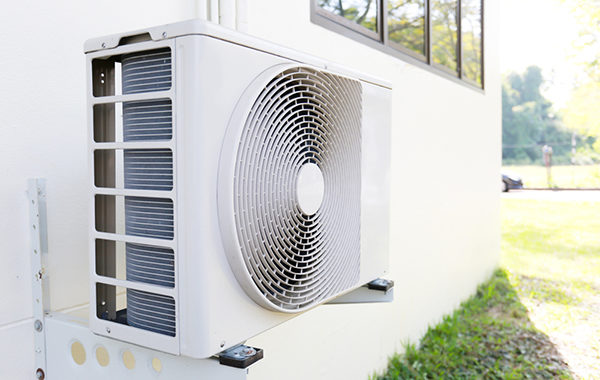 Pest Control Tips: Preventing Pests Around Your External Condenser