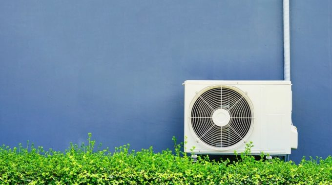 4 Common Air Conditioner Problems And Solutions
