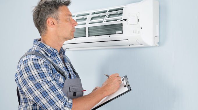 Get The Most Out Of Your Cooling System With The Air Conditioner Maintenance Service From Airfreeze