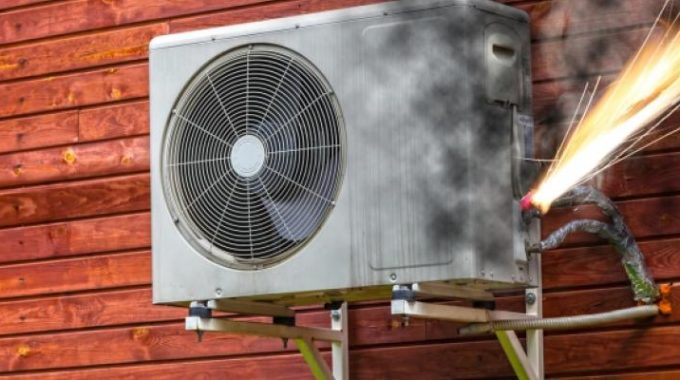 Airfreeze Air Conditioning And Ventilation Cape Town
